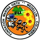Fundacion Marina Orth